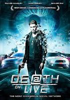 Film DEATH ON LIVE en Streaming VF