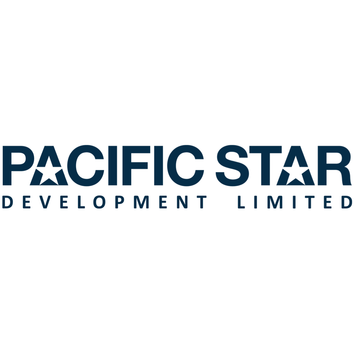 PACIFIC STAR DEVELOPMENT LTD (SGX:1C5) @ SGinvestors.io