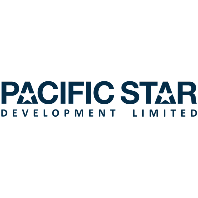PACIFIC STAR DEVELOPMENT LTD (1C5.SI) @ SG investors.io