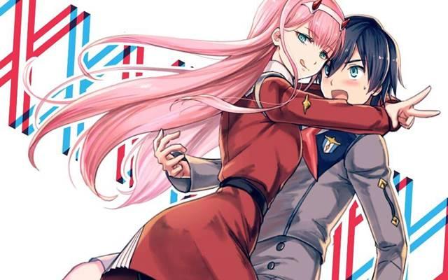 Unduh 6000+ Wallpaper Anime Romantis Keren HD Gratis