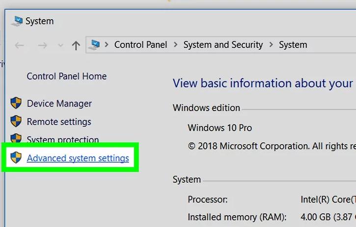 manim-ffmpeg-windows-install-setting