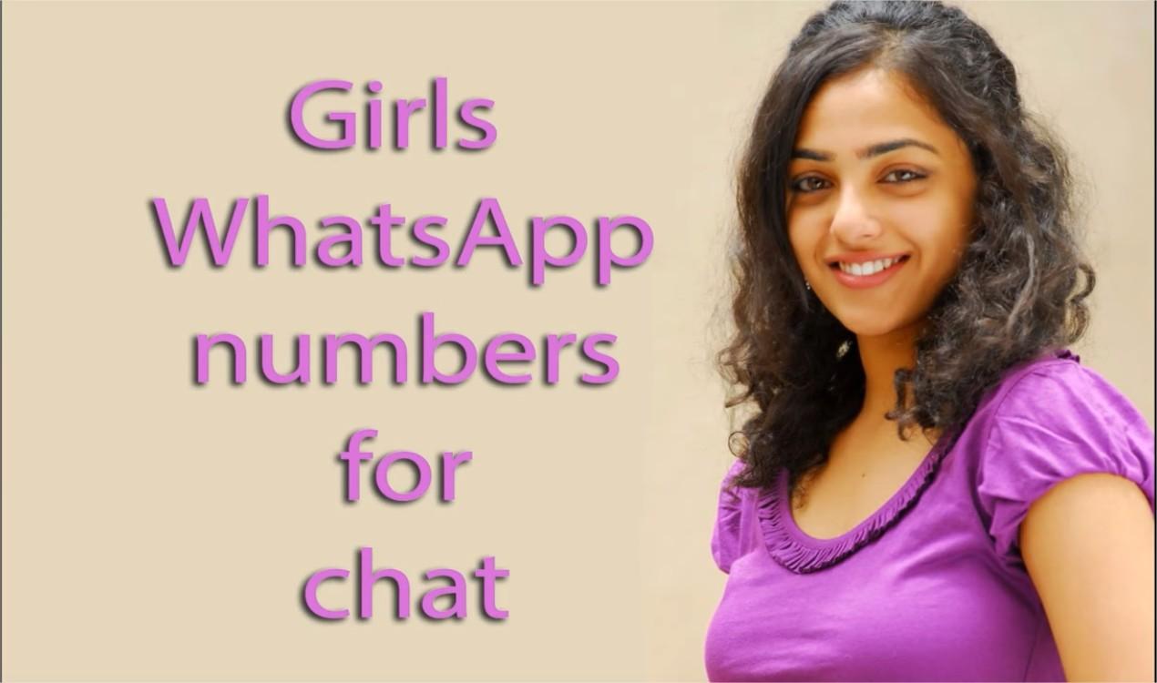 whatsapp girls number - Scribd india