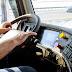 Ζητούνται 200 οδηγοί φορτηγών με μισθό 3.500 ευρώ!
