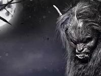 Legenda Manusia Harimau Cindaku + Foto Penampakan Asli