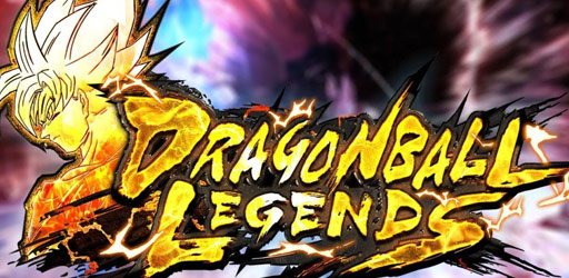نحميل لعبة Dragon Ball Legends