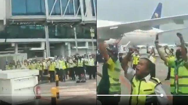 Selain Wagub DKI, Hari Ini Polda Metro Periksa Pihak Bandara Soetta
