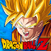 DRAGON BALL Z DOKKAN BATTLE 2.15.2 (Mods) APK
