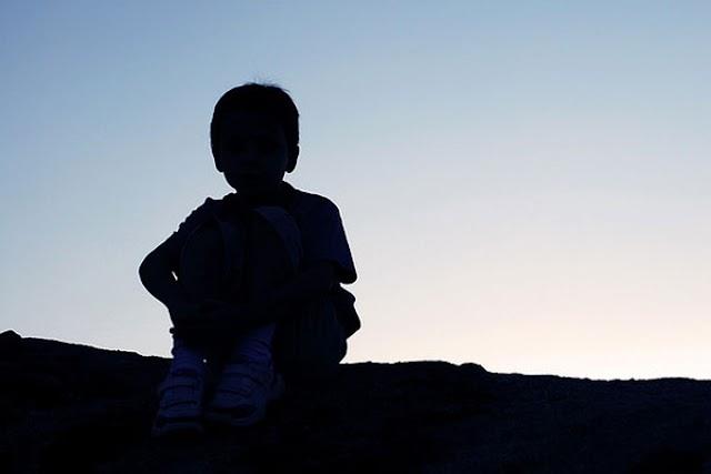 Menores extraviados: crean un sistema de alerta temprana