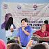 Iloilo City Gov't gives pension to indigent senior citizens