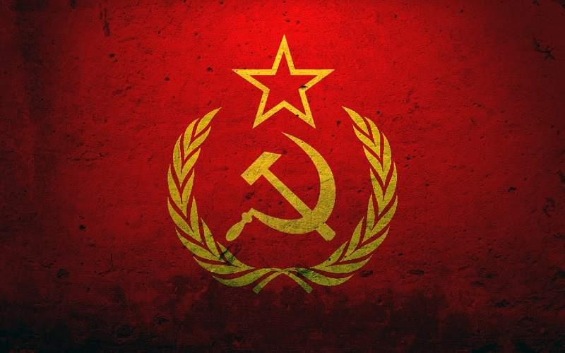 Martelo e Foice, Símbolo da União Soviética / URSS e Seu Significado