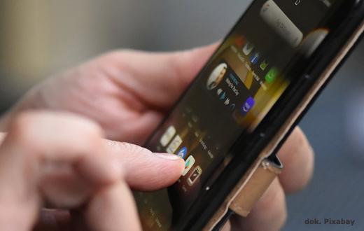 Sebal dengan Iklan di Ponsel Android, Begini Cara Blokirnya