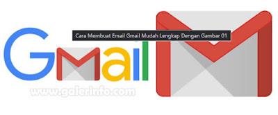 8 Cara Mengamankan Akun Gmail dari Peretas