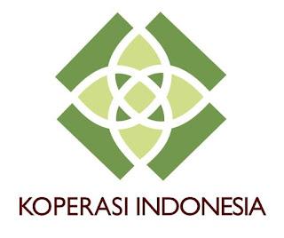 Sejarah Koperasi di Dunia dan Indonesia