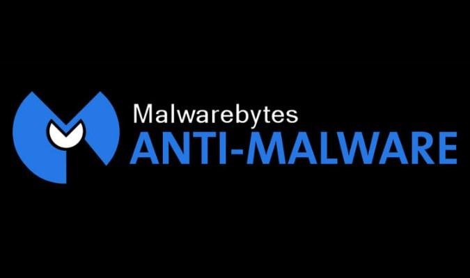 Hapus Adware di Android dengan Antivirus - Malwarebytes Security