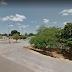 Ponto Novo: Corpo de homem é encontrado com marcas de tiros próximo à BR 407