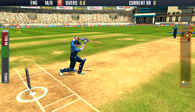 icc cricket world cup 2011 game crack free
