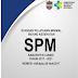 SPM BIDANG KESEHATAN TAHUN 2017 - 2021 KABUPATEN CIAMIS