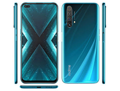 Realme X3 Price in Bangladesh & Full Specifications