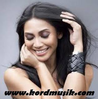 Chord Gutiar Anggun - Forget Her