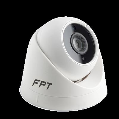 FPT Camera Indoor/ Camera trong nhà