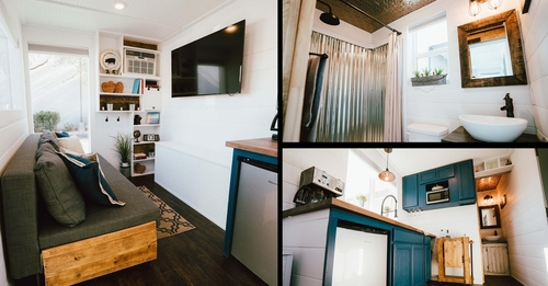 00-Alternative-Living-Spaces-20ft-Shipping-Container-Tiny House-Architecture-for-USD-39K-www-designstack-co