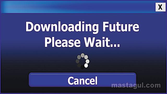 5 Situs Download Software PC Full Version Terbaik Gratis