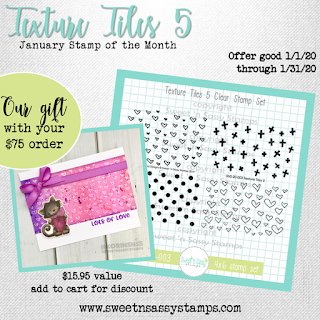 www.sweetnsassystamps.com/