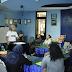 Lomba Resensi Film Dokumenter - Denpasar Film Festival 2018