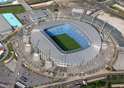 phoca_thumb_l_etihad-stadium-09.jpg