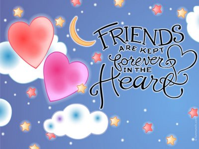 best of friendship day images
