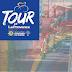 Tour de la Provence(2.Pro) - Antevisão