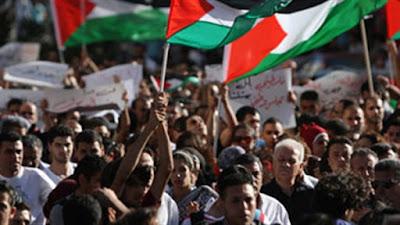 الفصائل الفلسطينية تدعو للنفير العام رفضًا لقرار ترامب