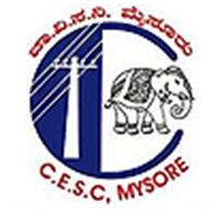 CESCOM Recruitment 2014-2015