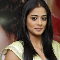 pleasant and aesthetic Priyamani at lakhme salon launch