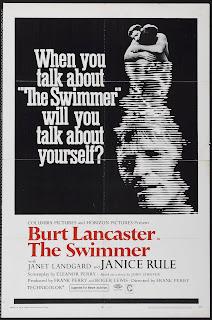 https://filmbantha.blogspot.com/2019/01/100-essential-films-the-swimmer.html