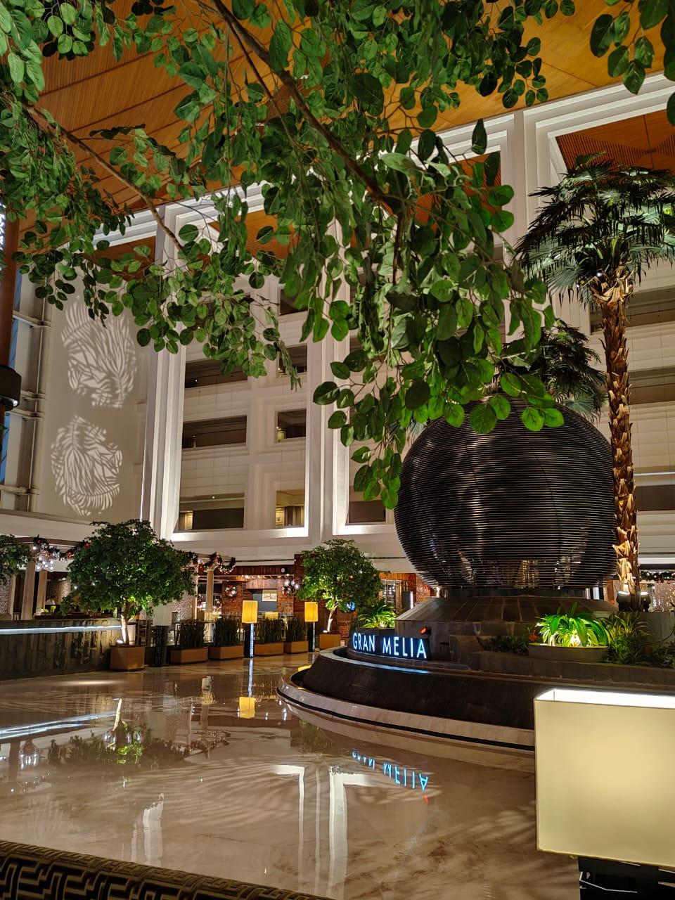 hotel-gran-melia-jakarta