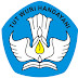 Ujian Nasional dan Ujian Kesetaraan Sekolah Tahun 2021 Ditiadakan