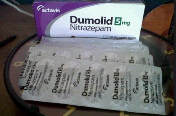 Dumolid
