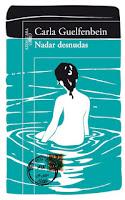 http://mariana-is-reading.blogspot.com/2018/07/nadar-desnudas-carla-guelfenbein.html