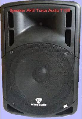 Speaker-Aktif-Lapangan-Trace-Audio-T15B