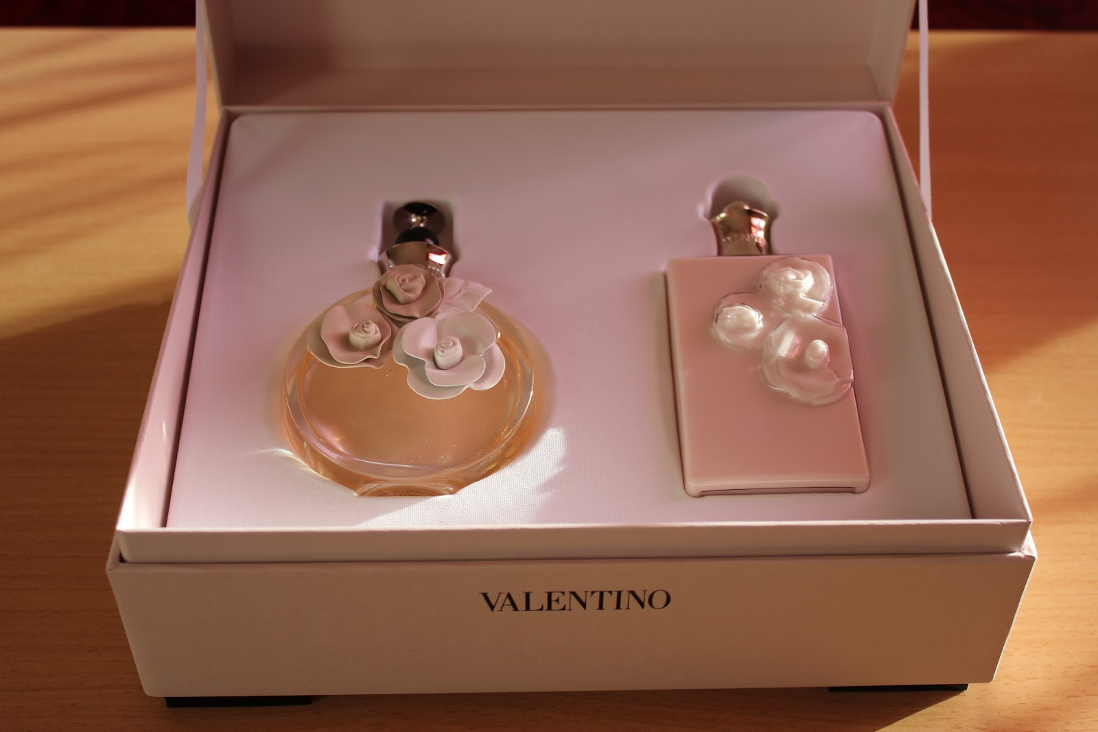 Valentino Parfum Parfum Parfum Coffret Coffret Coffret Parfum Valentino Coffret Parfum Valentino Coffret Valentino Valentino O8n0wPkX