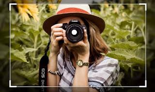 bisnis-online-fotografer-tanpa-modal