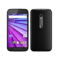 Motorola Moto G3 Turbo Edition XT1556 Firmware Stock Rom Download