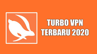 Download Aplikasi Turbo VPN 3.1.0 Terbaru 2020