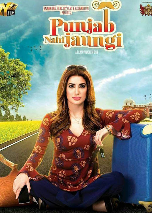 punjab nahi jaungi full movie download filmywap