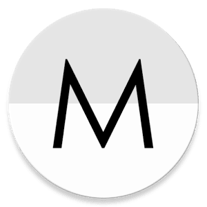 Maki Pro for Facebook v1 2 APK ~ OffHex - Download Cracked/MOD Apps