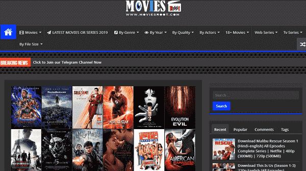 free hindi hd movies download