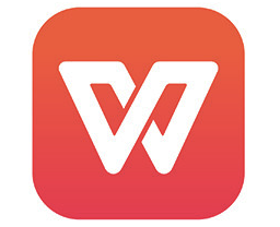 WPS Office Free 2016 10.1.0.5507 Latest Version