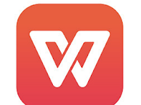 Download WPS Office Free 2017 10.1.0.5507 Latest Version