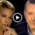 Hülya Avşar'ın Erdoğan ile 9 Yıl Önce Yaptığı Röportaj